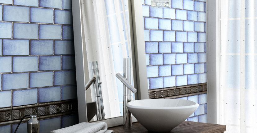 aussteller fliesen architekturkeramik made in spain. Black Bedroom Furniture Sets. Home Design Ideas